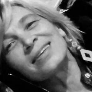 Monica Burnelli
